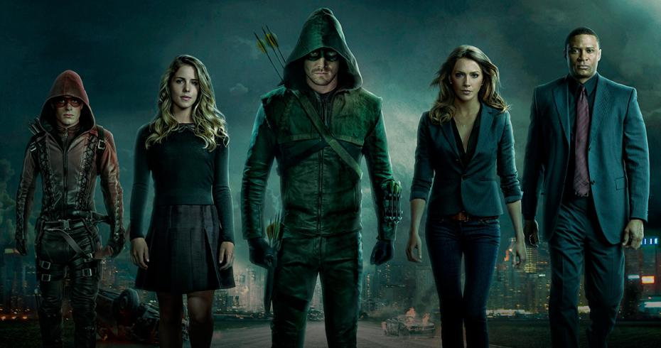 arrow-temporada-3-poster-oficial.jpg