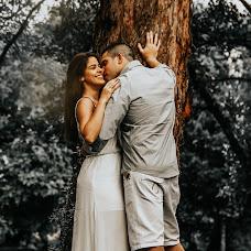 Wedding photographer Chris Souza (chrisouza). Photo of 04.04.2019