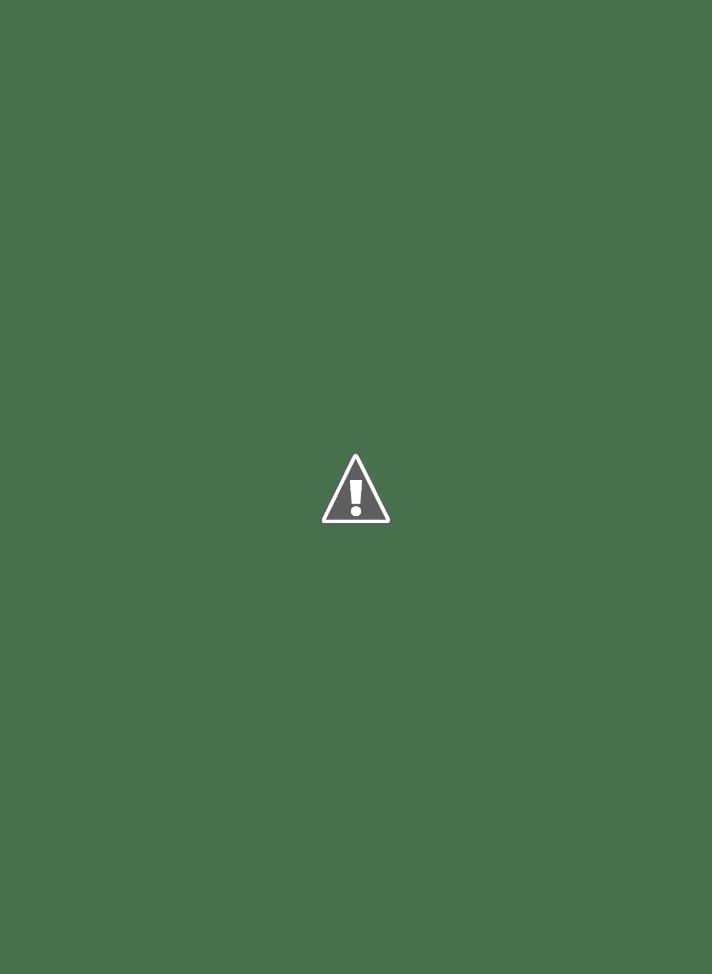 Rönök - Szent Imre rk. templom a határnál, templombelső