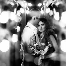 Wedding photographer Lidiya Zueva (Avire). Photo of 07.08.2017