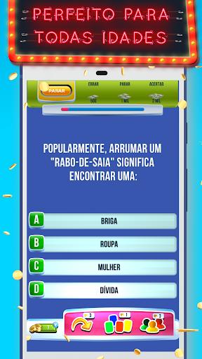 Jogo do Trilhu00e3o 2.2.1 screenshots 3