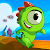 Go Kizi Go - Runner by Kizi file APK Free for PC, smart TV Download