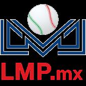 Resultados hoy beisbol liga mexicana