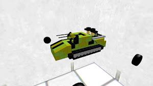 pickup.tank.s.o.s.9