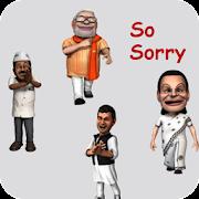 So Sorry Funny Videos