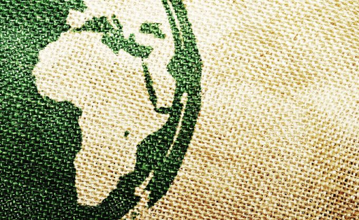 WATCH: How a free-trade pact will boost manufacturing in Africa