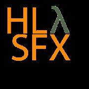 HL1 Soundboard