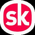 Songkick Concerts apk
