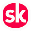 Songkick.com, Inc. - Logo