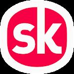 Songkick Concerts Icon