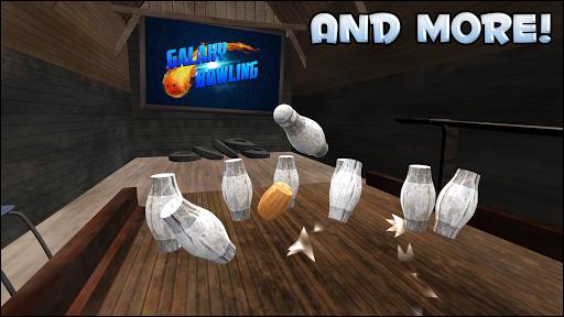 Galaxy Bowling 3D Free 12.8 screenshots 13