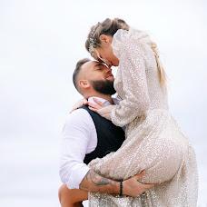 Wedding photographer Dmitriy Katin (DimaKatin). Photo of 28.11.2018