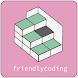 코딩공주 시에나 (Coding Princess Siena  -Friendly coding)