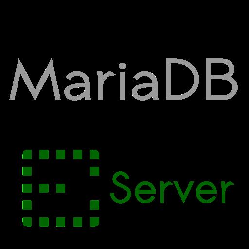 MariaDB Server - Apps on Google Play