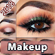 Makeup Tutorial 2018 Smokey Eye ,Face Step by Step for PC-Windows 7,8,10 and Mac
