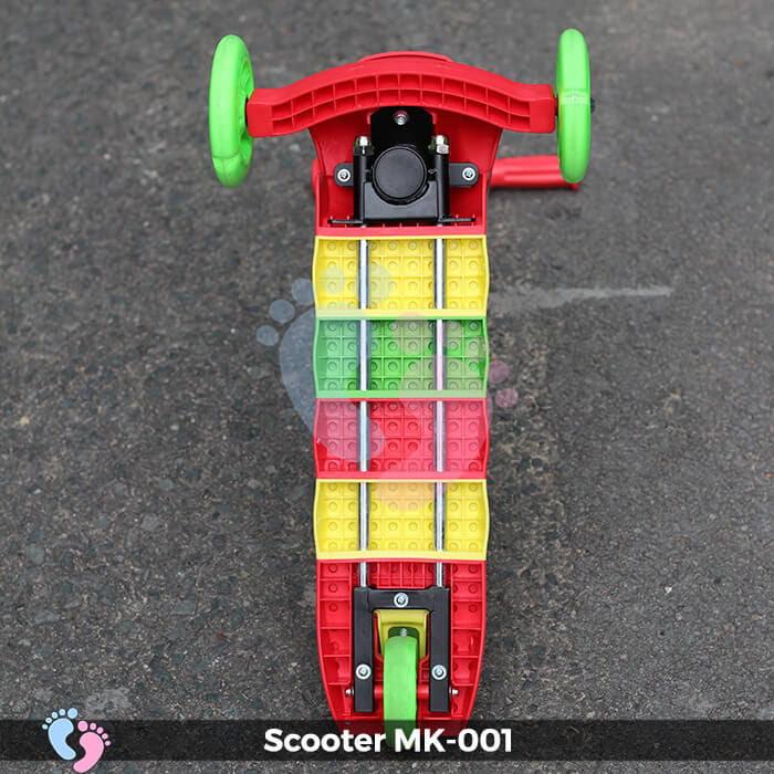 Xe trượt Lego Scooter MK-001 18