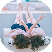 2018 Friendship And Adorable Quotes Share Android APK Download Free By Quotesappsdev