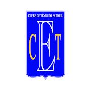 Clube de Ténis do Estoril