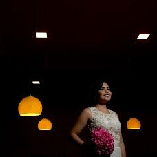 Wedding photographer Raphael Silva (RaphaelSilva). Photo of 15.04.2016