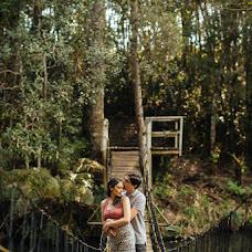 Wedding photographer Jackelini Kil (jackelinikil). Photo of 27.11.2015