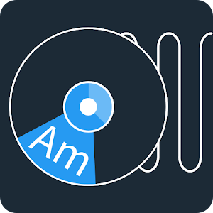 Chord progression generator