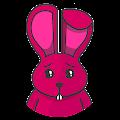Rarebit Bunnies V2