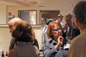 Photo: Network with the SBA 504 Loan Experts at www.504Experts.com