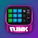 Funk Brasil - DJ, Hit me with that beat! icon