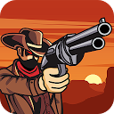 West World - Crazy Gun 1.1.2
