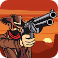 West World - Crazy Gun APK