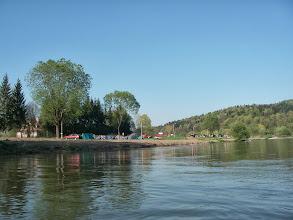 Photo: Słonne