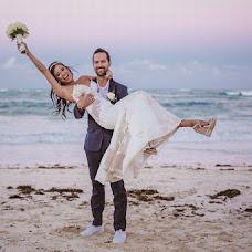 Wedding photographer Lala Belyaevskaya (belyaevskaja). Photo of 28.02.2016