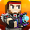 Pixel Gun 3D (Pocket Edition) file APK for Gaming PC/PS3/PS4 Smart TV