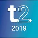 T2 2019 icon