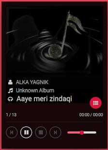 lagu alka yagnik mp3 - náhled
