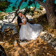 Wedding photographer Slagian Peiovici (slagi). Photo of 16.03.2018