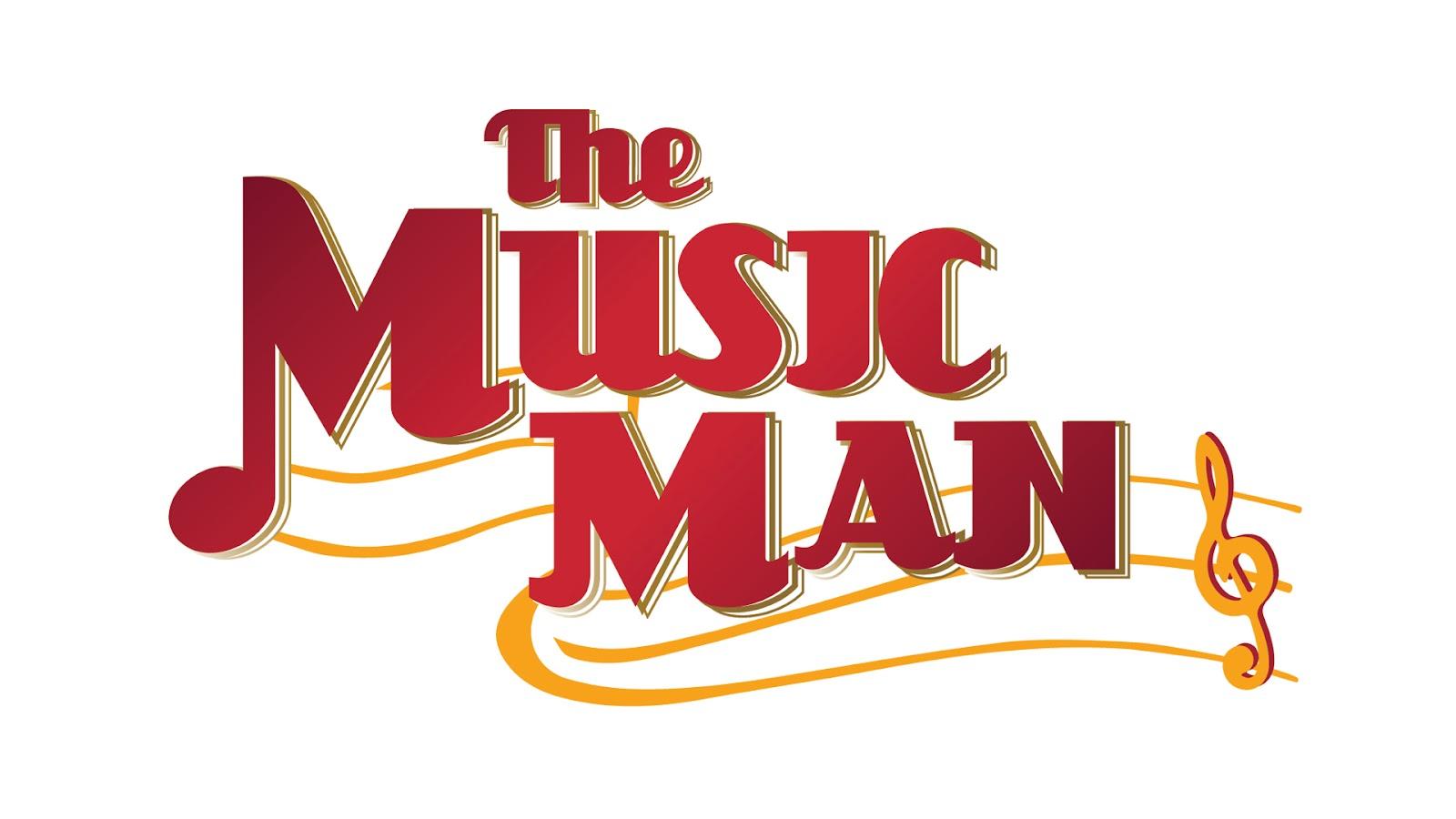 BWW Interviews: Actor J. Anthony Crane Talks THE MUSIC MAN