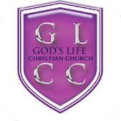 GOD'S LIFE CHRISTIAN CHURCH