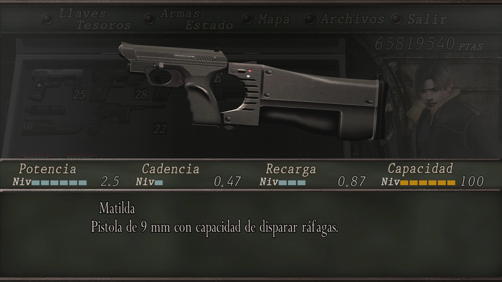 Ultimate HD Weapon Pack 8fYwFFvH5E2wOyPiwayEWb-e3nLgC_Us-qV6NT6JSv6u1aVjSGpTQRDiFVPrZBY7kDv78qSNAe_s5kUwUiXx56uMYd7tZqIlWsppjQ85sm-7n6IMiWm039WdHoROAI1K2MM1GAKmcam8gzTVSD-Tai5QtaT53UbspOV19K-UeSMwX1EF7FJd99yDYDCE0vu26TDZ6_4Nmv51nzSclr__bqvXRDDTZR9KGq6ovV2kmtw3emtBIUZCpx3Xi5M52F0jd387gZgNxNhbc_JYji1Wl6HAdEnIiKf2kgD8qKXrtQVjjuYPxtXA6UpwbHMZSZh8vpP29Tx-R9eKddWgodlFkU3vXerfEVD6F29R1mw5XMig914p2nx7LCZaYJNpNh56Yih8NtU1lKF-82EMmqRn-4cut4E5imcK39m8WtCl97O2v2SVuJ8qTMM7LOen7gnHfL0Qf4WH_AjG8uOtYd9ktx8BdyccdEoUnycAwy6tgy4MUOethMGhQJK2GtWSjyfeXkYKC6ge1FQyBWtwvDj5JthCoNZw5Zw8A4DR69-AqQktI8QWfn6XSI2idXhLJ4FgjooanqPgiwZfWW5AnE6NUzdXqp3F-6gk5SWsNZhO_eMo0HUi=w1707-h960-no