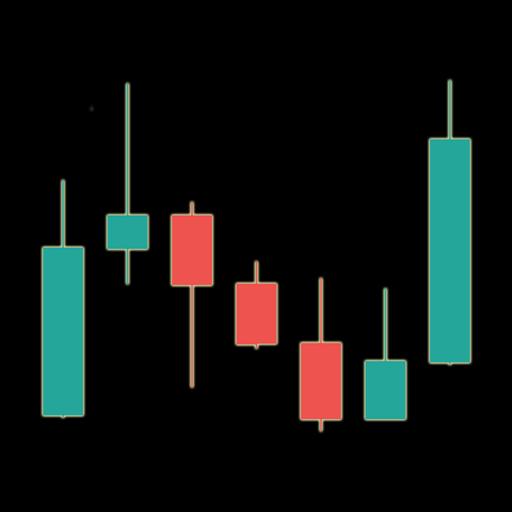 strategi perdagangan hari fx bagaimana berinvestasi dalam mata uang forex