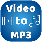 Free Video to mp3-MP3 Video Converter APK for Windows 8