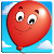 Kids Balloon Pop Game Free 🎈 file APK for Gaming PC/PS3/PS4 Smart TV