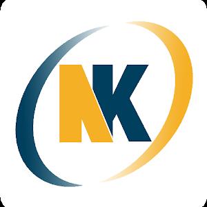 Cara Daftar Jadi Master Agen Langsung ke Server Niki Reload Pulsa Elektrik Online All Operator Termurah dan Terpercaya
