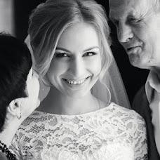 Wedding photographer Ivan Balabanov (ivando). Photo of 11.07.2015