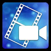 PowerDirector - Video Editor App, Best Video Maker APK download