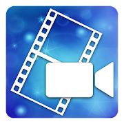 App PowerDirector Video Editor App: 4K, Slow Mo & More APK for Windows Phone