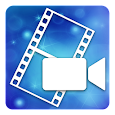 PowerDirector Video Editor App apk