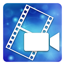 App Download PowerDirector Video Editor App Install Latest APK downloader