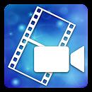 PowerDirector Video Editor App: 4K, Slow Mo & More file APK Free for PC, smart TV Download