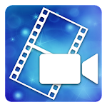 PowerDirector Video Editor App: 4K, Slow Mo & More 4.11.2 (62823)